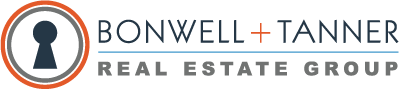 Bonwell + Tanner Real Estate Group