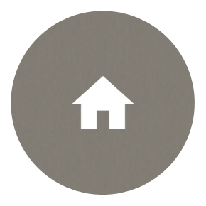 Home CTA Icon