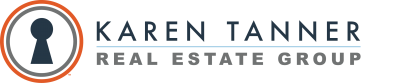 Karen Tanner Real Estate Group